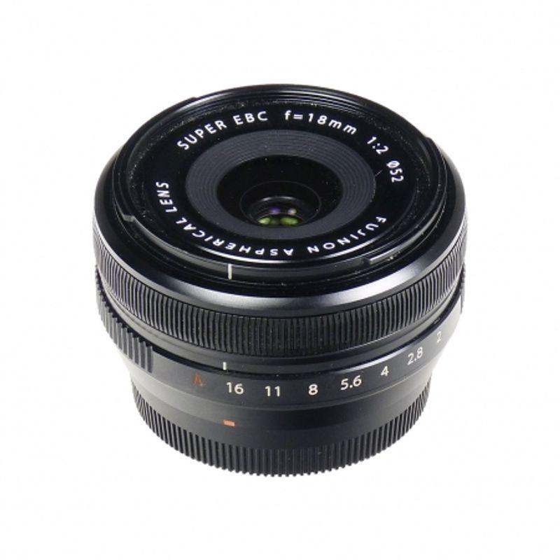 sh-fujifilm-18mm-f-2-x-mount--sh-125021974-45583-833
