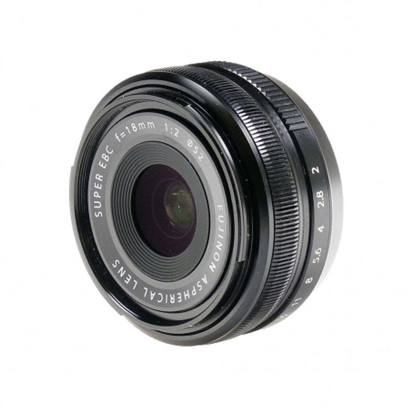 sh-fujifilm-18mm-f-2-x-mount--sh-125021974-45583-1-321