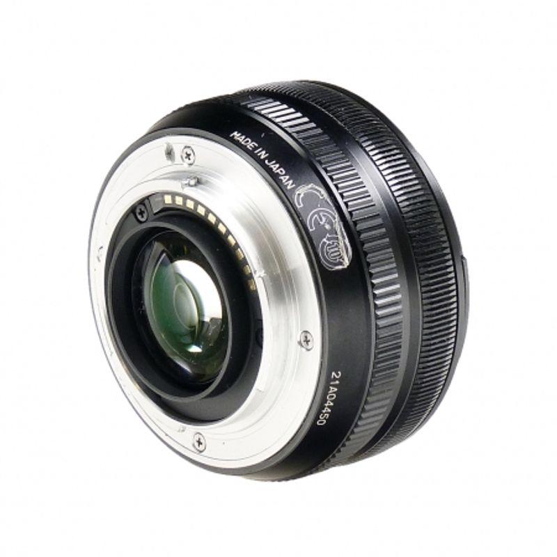 sh-fujifilm-18mm-f-2-x-mount--sh-125021974-45583-2-219