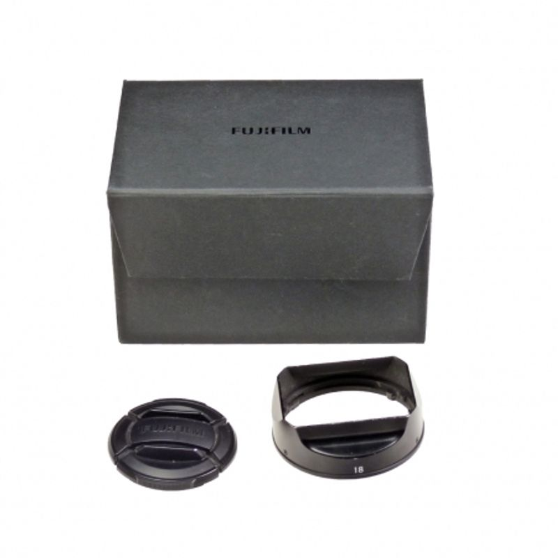 sh-fujifilm-18mm-f-2-x-mount--sh-125021974-45583-3-470