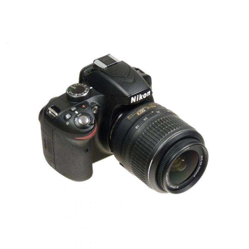 sh-nikon-d3200-18-55mm-vr-grip-geanta-accesorii-125022030-45647-1-494