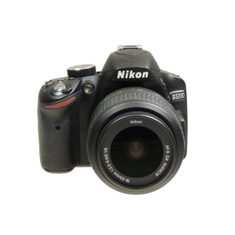 sh-nikon-d3200-18-55mm-vr-grip-geanta-accesorii-125022030-45647-2-678