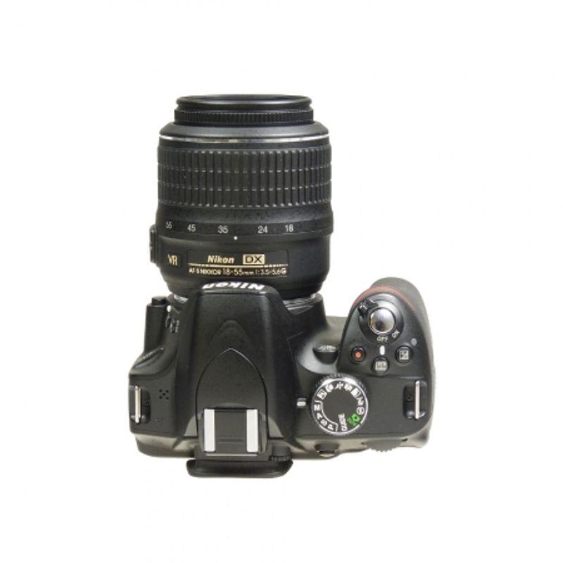 sh-nikon-d3200-18-55mm-vr-grip-geanta-accesorii-125022030-45647-3-901