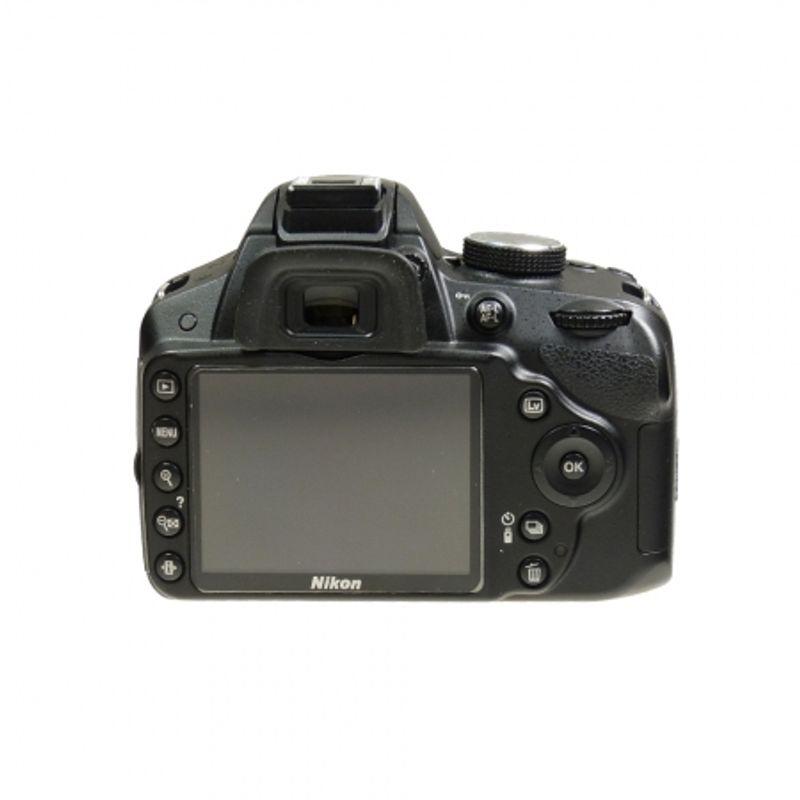 sh-nikon-d3200-18-55mm-vr-grip-geanta-accesorii-125022030-45647-4-309