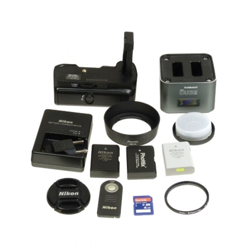 sh-nikon-d3200-18-55mm-vr-grip-geanta-accesorii-125022030-45647-5-203