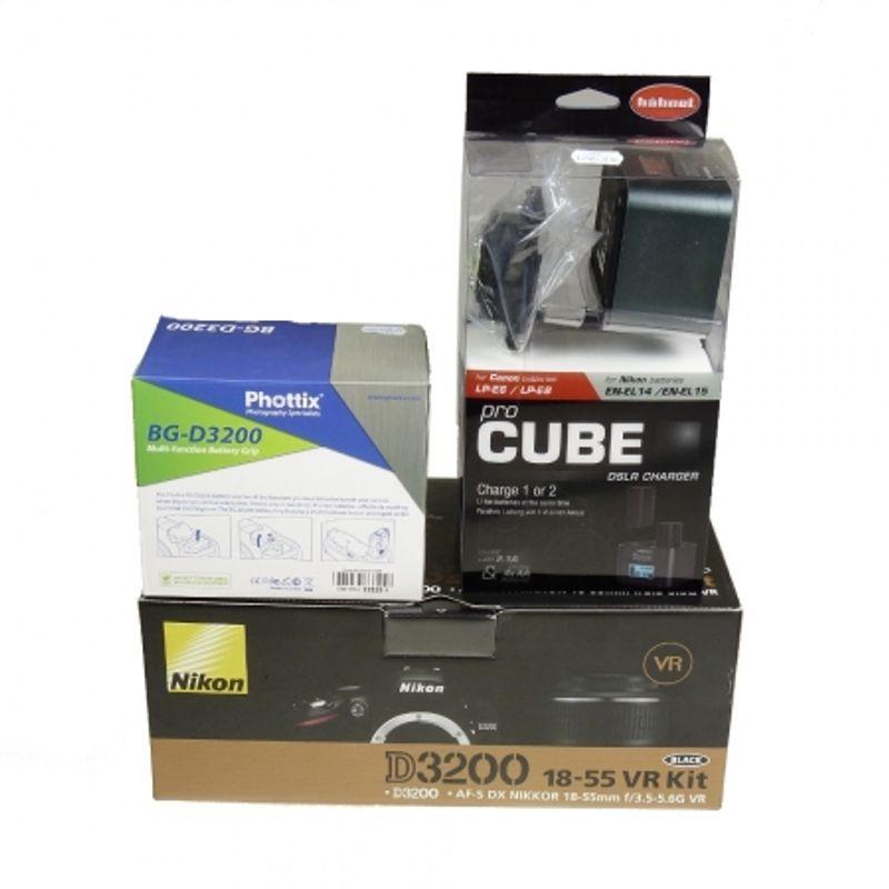 sh-nikon-d3200-18-55mm-vr-grip-geanta-accesorii-125022030-45647-132-596