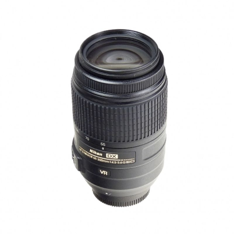 sh-nikon-af-s-dx-55-300mm-f-4-5-5-6g-ed-vr-sh-125022031--45648-913