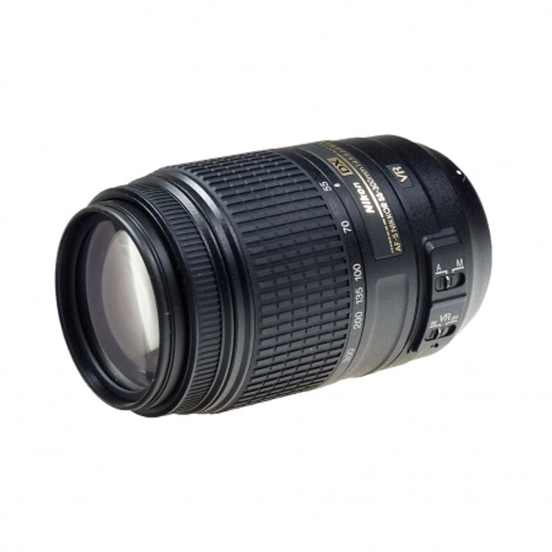 sh-nikon-af-s-dx-55-300mm-f-4-5-5-6g-ed-vr-sh-125022031--45648-1-24