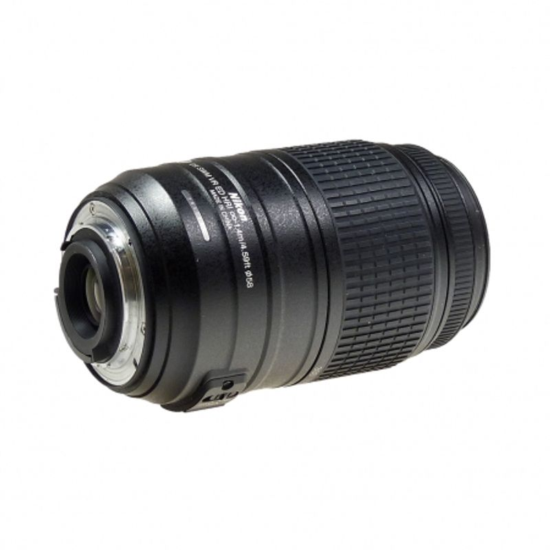 sh-nikon-af-s-dx-55-300mm-f-4-5-5-6g-ed-vr-sh-125022031--45648-2-904