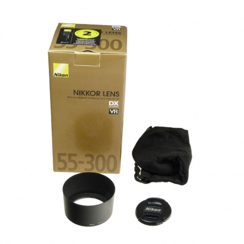 sh-nikon-af-s-dx-55-300mm-f-4-5-5-6g-ed-vr-sh-125022031--45648-3-742