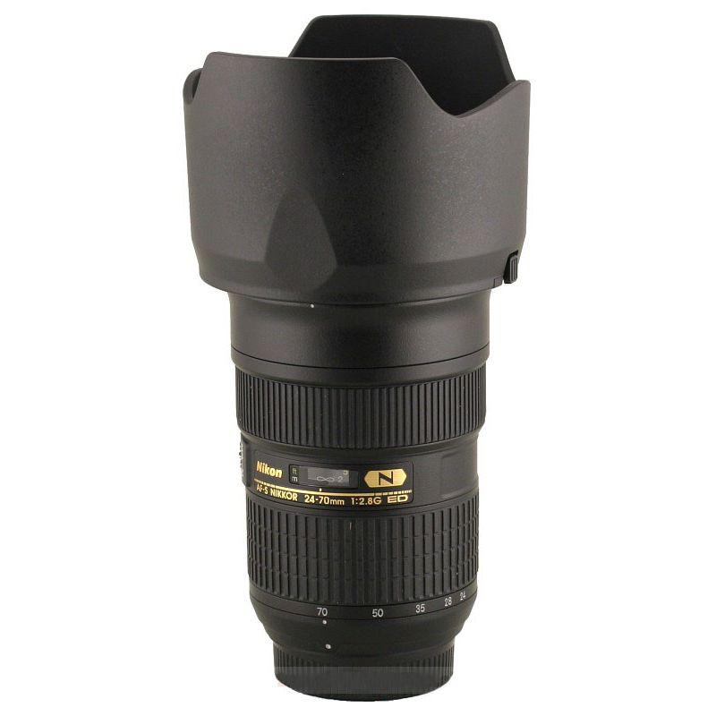 p-1689-0001134_nikon-af-s-nikkor-24-70mm-f28g-ed-n