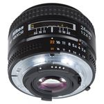 nikon-af-nikkor-24mm-f-2-8d-5915-4