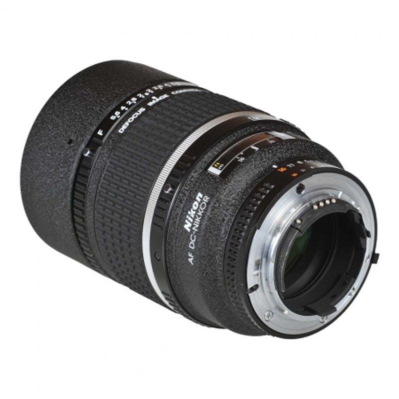 nikon-af-dc-nikkor-135mm-f-2d-6162-3