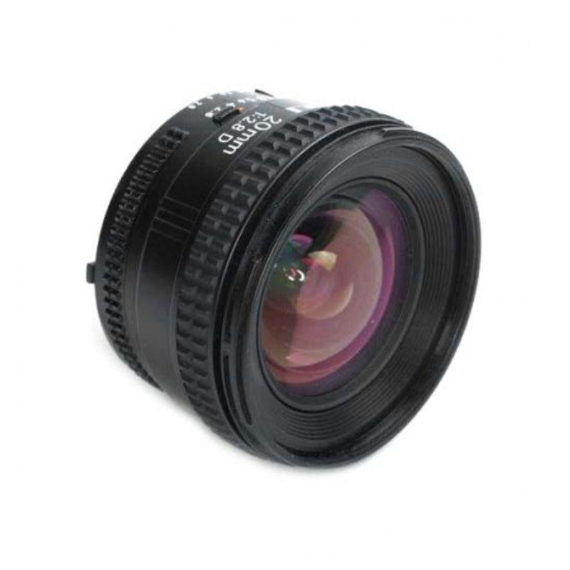 nikon-af-d-20mm-f-2-8-6164-1