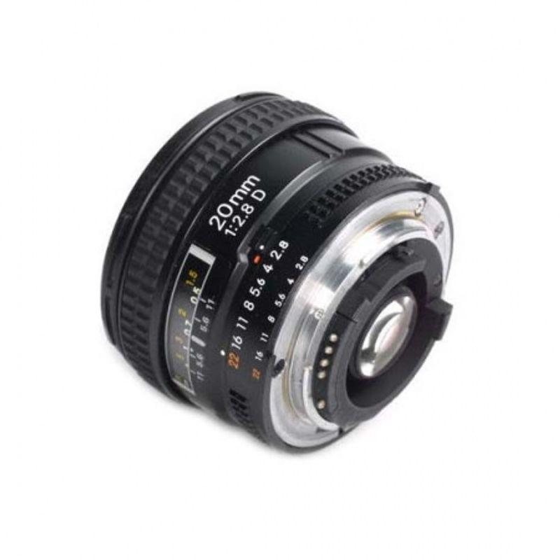 nikon-af-d-20mm-f-2-8-6164-2