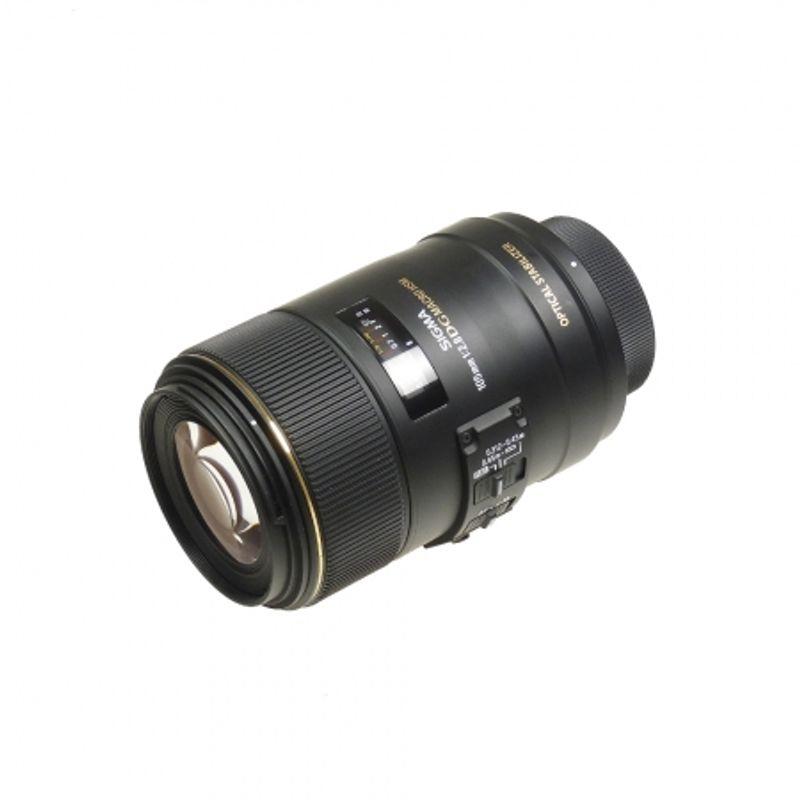 sh-sigma-105mm-f-2-8-dg-macro-hsm--pt-nikon-sh-125022044-45682-583