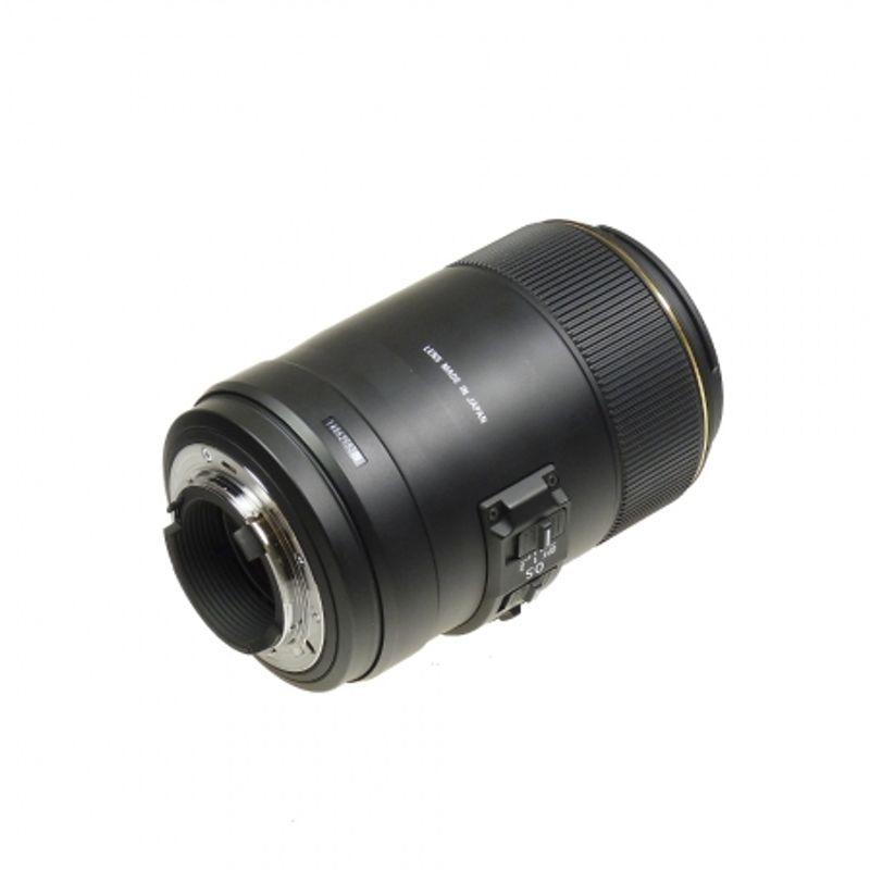 sh-sigma-105mm-f-2-8-dg-macro-hsm--pt-nikon-sh-125022044-45682-1-535