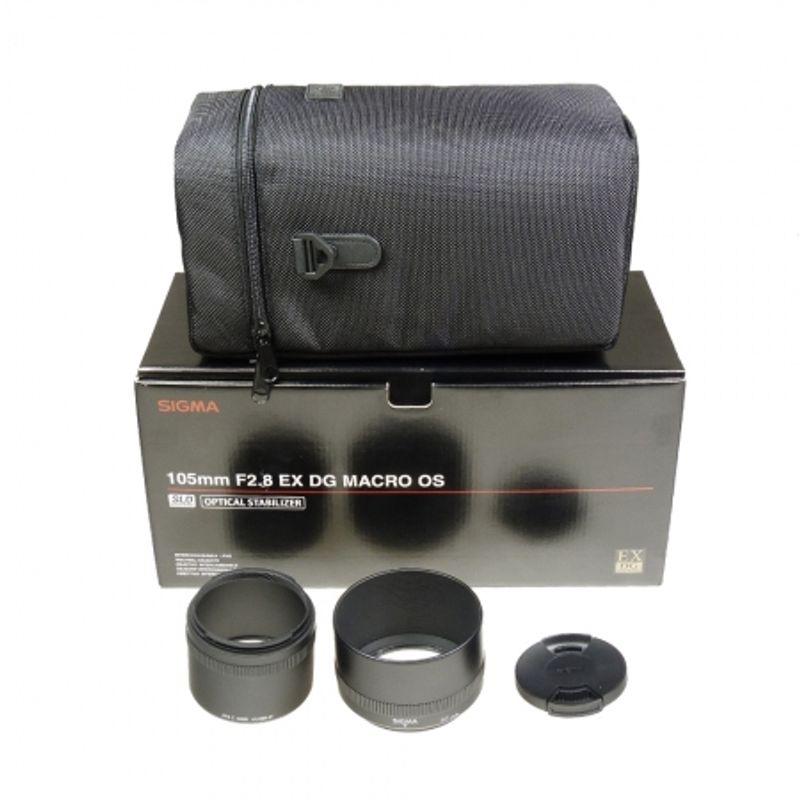 sh-sigma-105mm-f-2-8-dg-macro-hsm--pt-nikon-sh-125022044-45682-2-391
