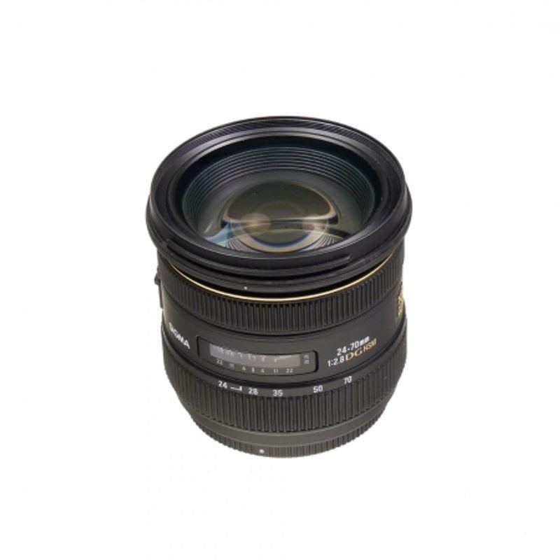 sh-sigma-24-70mm-f-2-8-pt-nikon-sh-125022045-45683-187