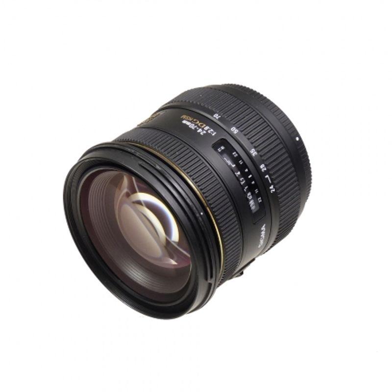 sh-sigma-24-70mm-f-2-8-pt-nikon-sh-125022045-45683-1-534
