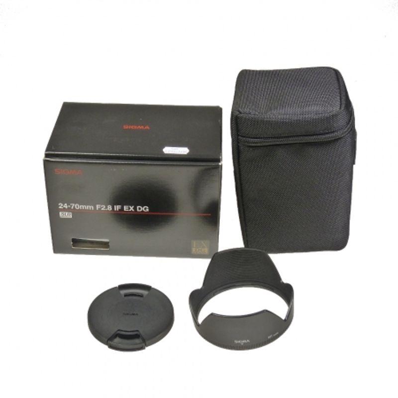 sh-sigma-24-70mm-f-2-8-pt-nikon-sh-125022045-45683-3-258