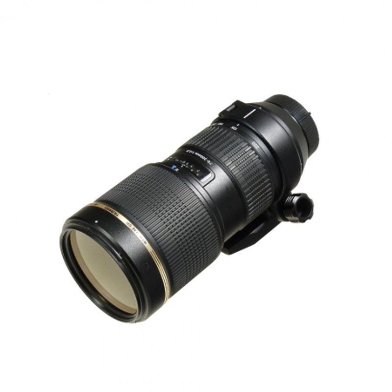 sh-tamron-af-s--70-200mm-f-2-8--macro-pt-nikon-sh-125022056-45687-1-228