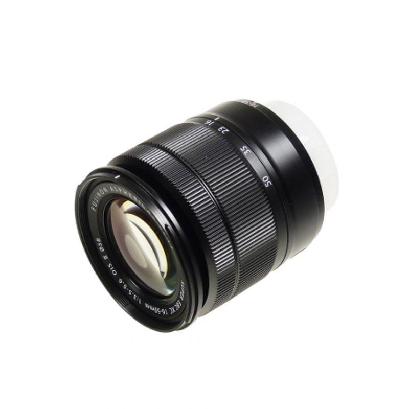 sh-fujifilm-xc-16-50mm-f-3-5-5-6-ois-negru-sh-125022067-45699-96