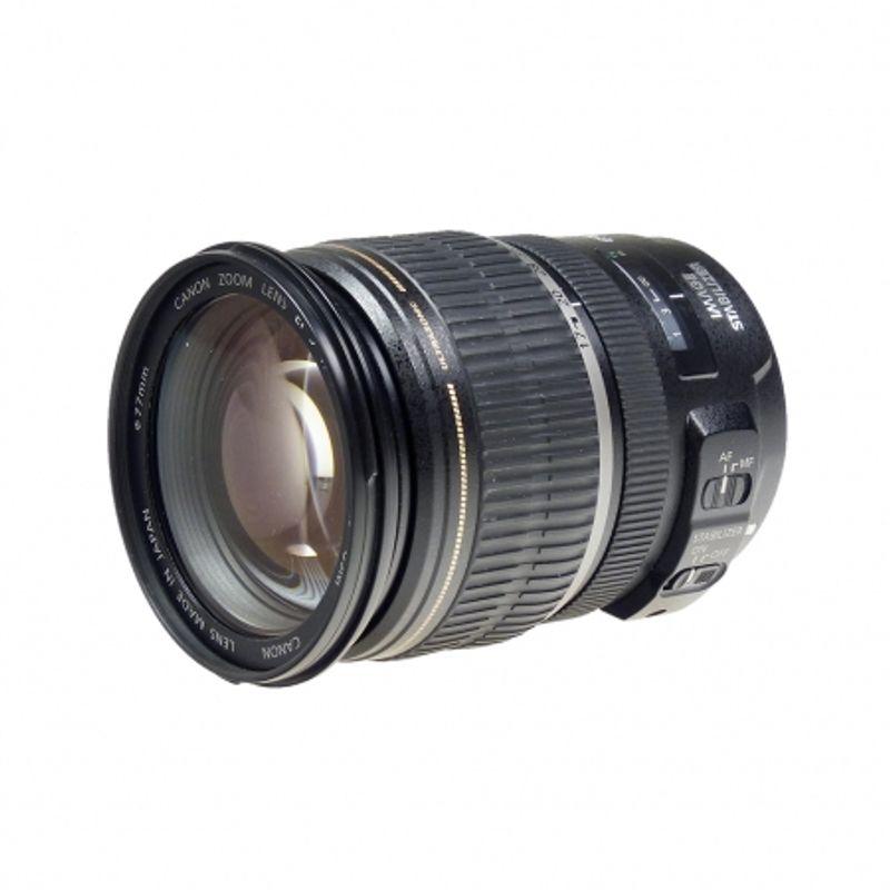 sh-canon-ef-s-17-55mm-f-2-8-usm-is-sh-125022081-45726-1-565