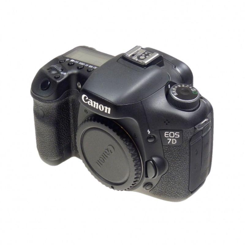 sh-canon-7d-body-sh-125022083-45728-534