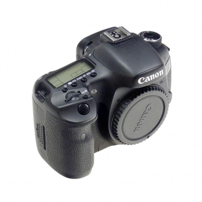 sh-canon-7d-body-sh-125022083-45728-1-741