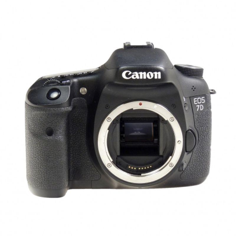 sh-canon-7d-body-sh-125022083-45728-2-448