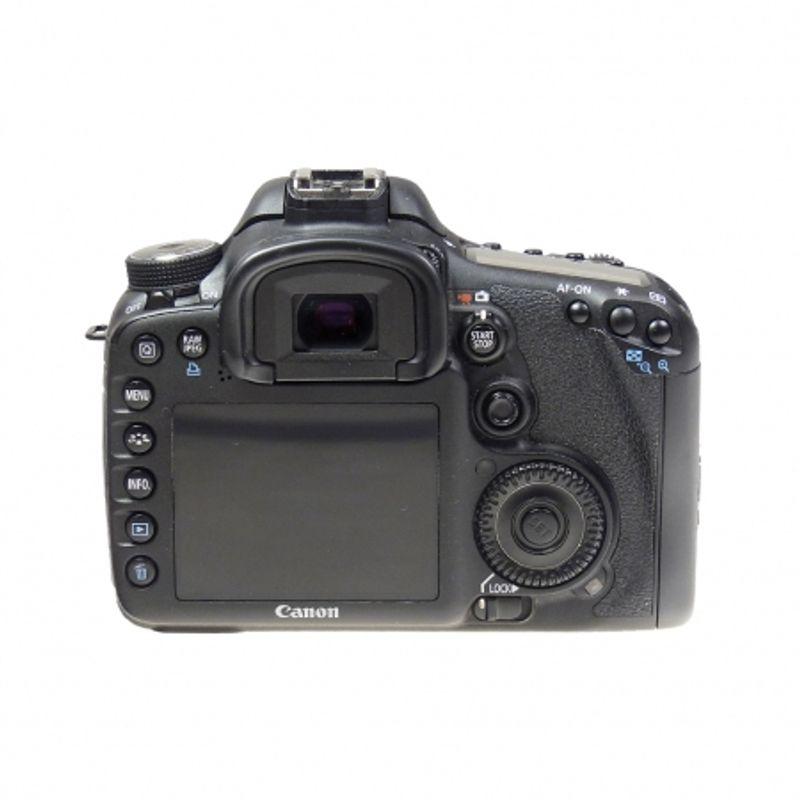 sh-canon-7d-body-sh-125022083-45728-4-109