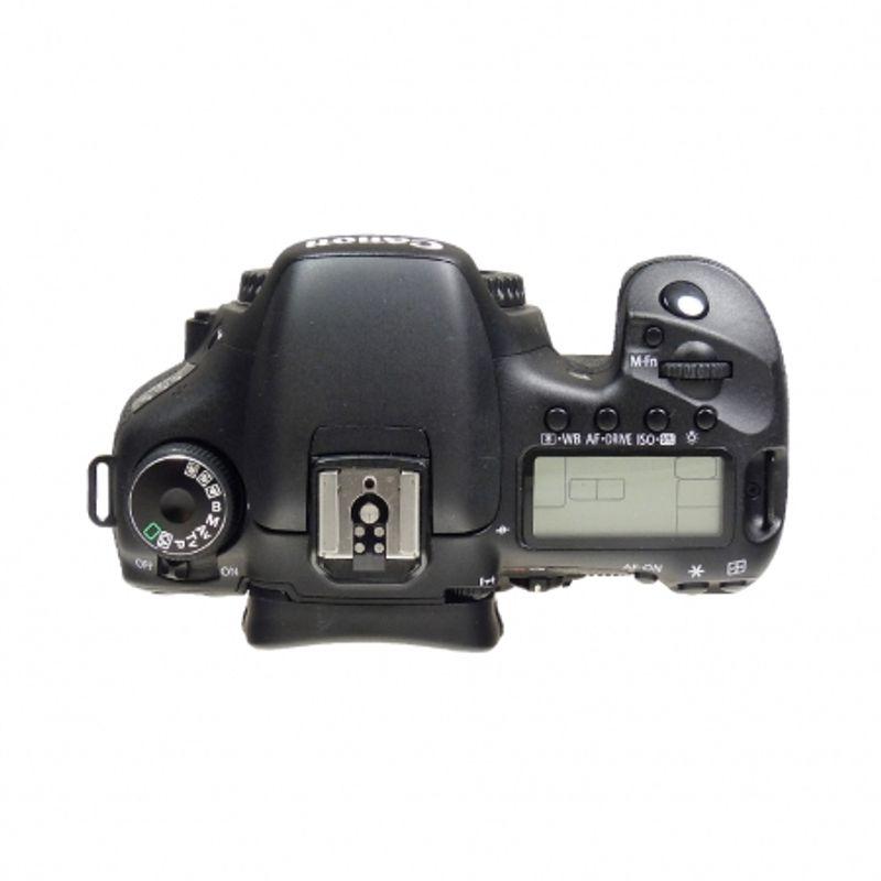 sh-canon-7d-body-sh-125022083-45728-5-801