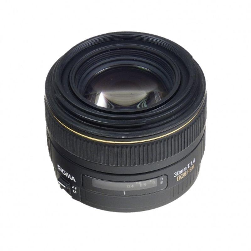 sh-sigma-30mm-f-1-4-dc-hsm-pentru-canon--sh-125022118-45777-995