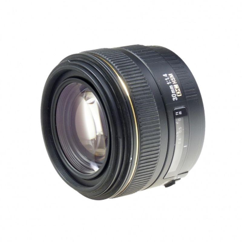 sh-sigma-30mm-f-1-4-dc-hsm-pentru-canon--sh-125022118-45777-1-249