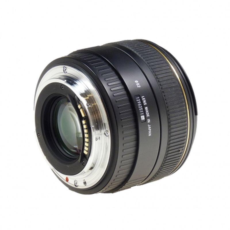 sh-sigma-30mm-f-1-4-dc-hsm-pentru-canon--sh-125022118-45777-2-272