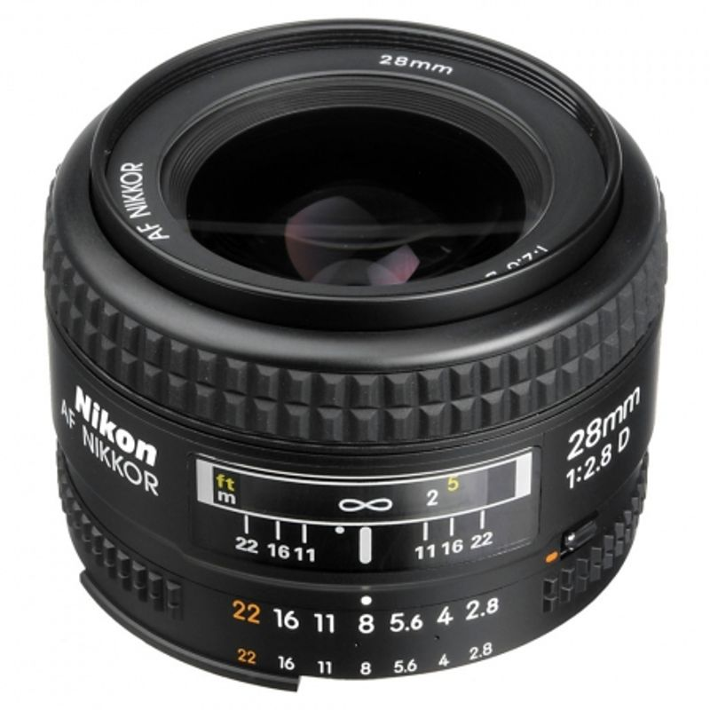 nikon-af-nikkor-28mm-f-2-8d-6634-1
