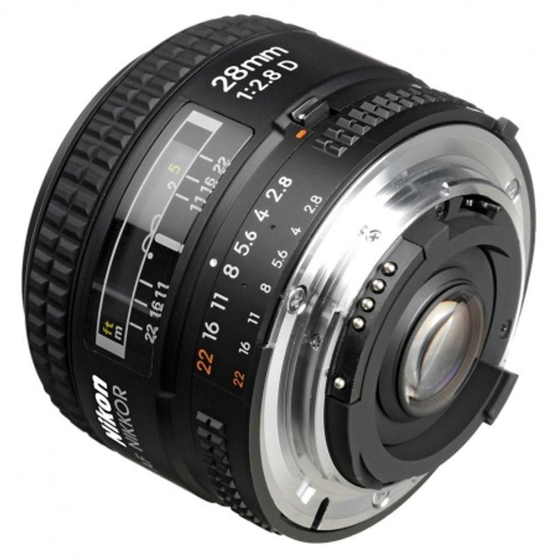 nikon-af-nikkor-28mm-f-2-8d-6634-2