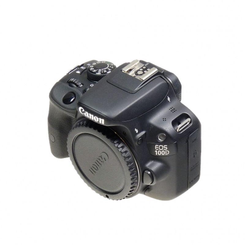 sh-canon-100d-toc-canon-sn--013070054798-45792-498