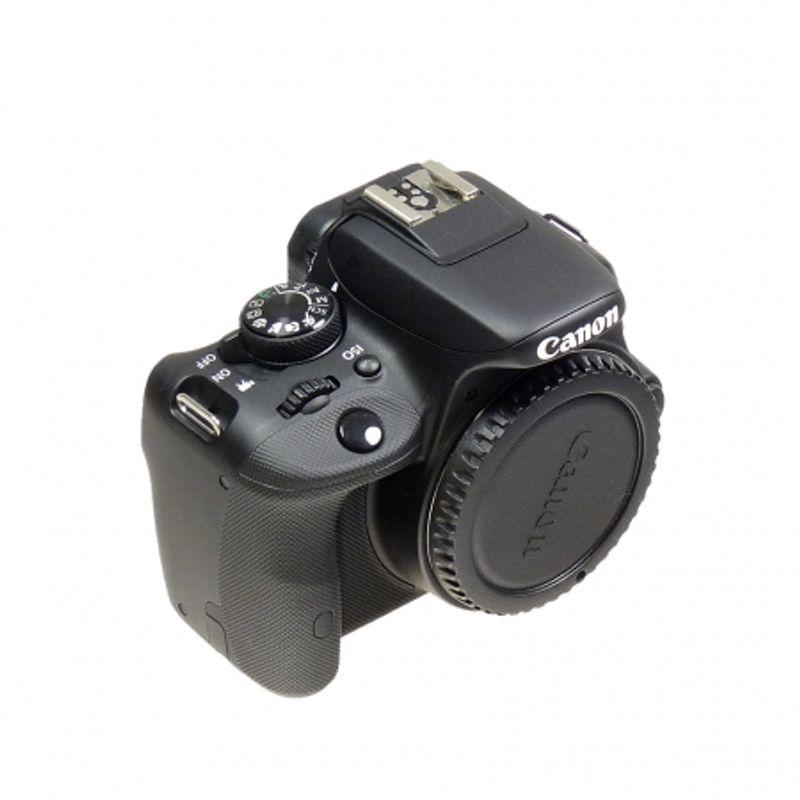 sh-canon-100d-toc-canon-sn--013070054798-45792-1-573