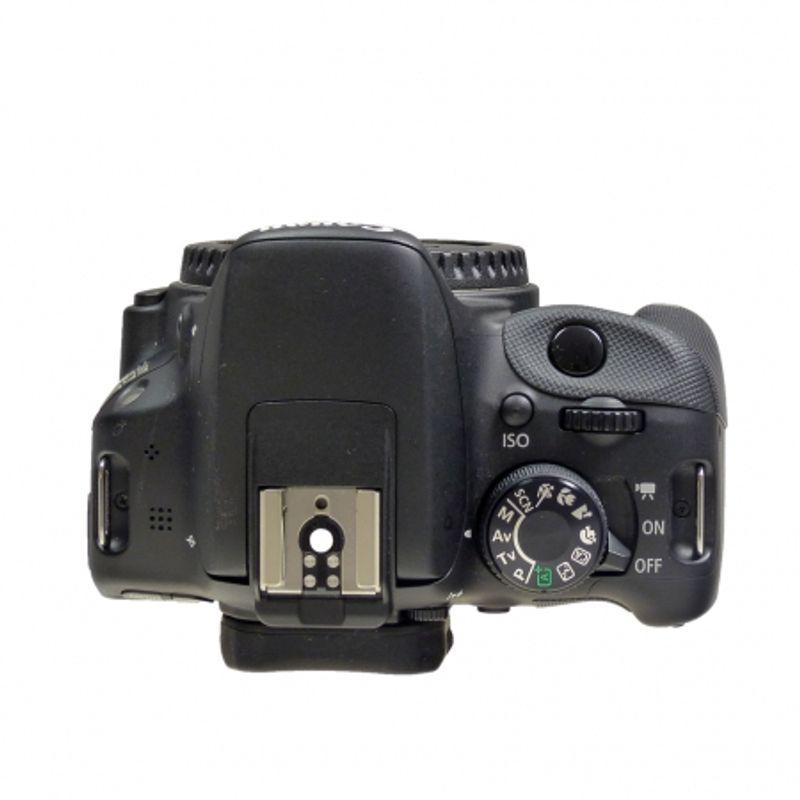 sh-canon-100d-toc-canon-sn--013070054798-45792-3-655