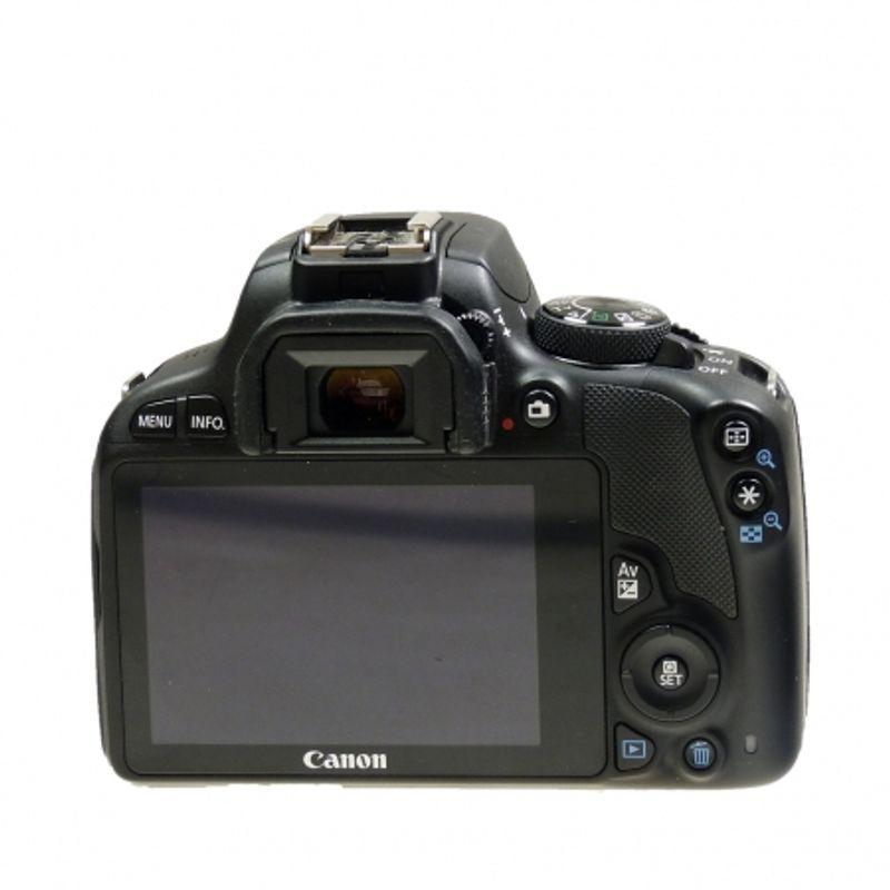 sh-canon-100d-toc-canon-sn--013070054798-45792-4-1000