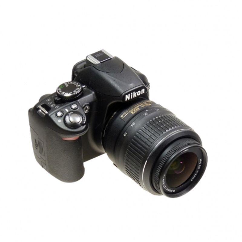 sh-nikon-d3100-18-55mm-vr-sn-7487752-51624077-45793-1-622