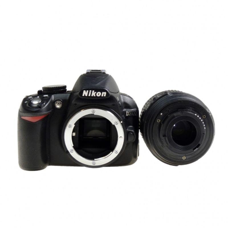 sh-nikon-d3100-18-55mm-vr-sn-7487752-51624077-45793-2-649