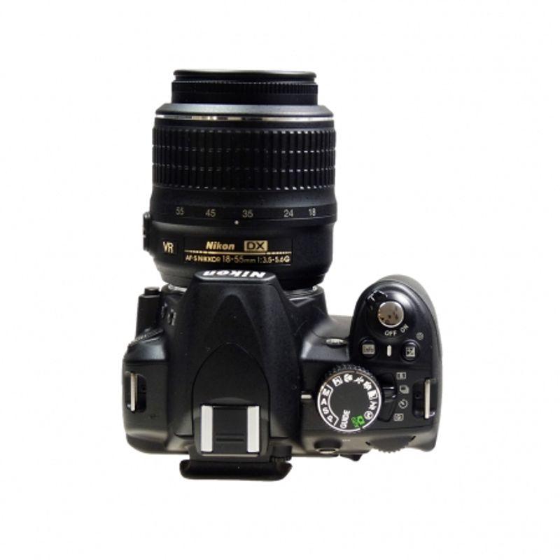 sh-nikon-d3100-18-55mm-vr-sn-7487752-51624077-45793-3-377