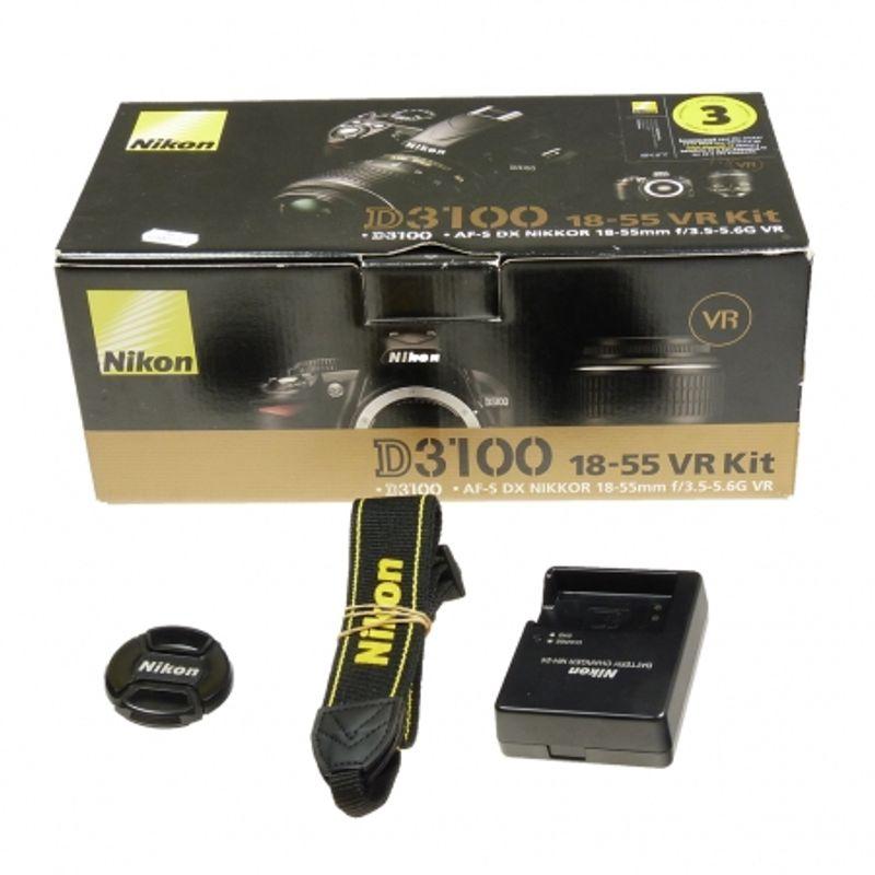 sh-nikon-d3100-18-55mm-vr-sn-7487752-51624077-45793-5-306