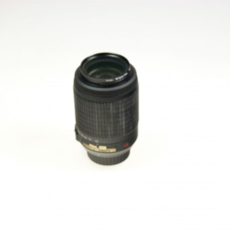 sh-nikon-55-200mm-f-4-5-6-g-vr-sn-3725477-45794-807