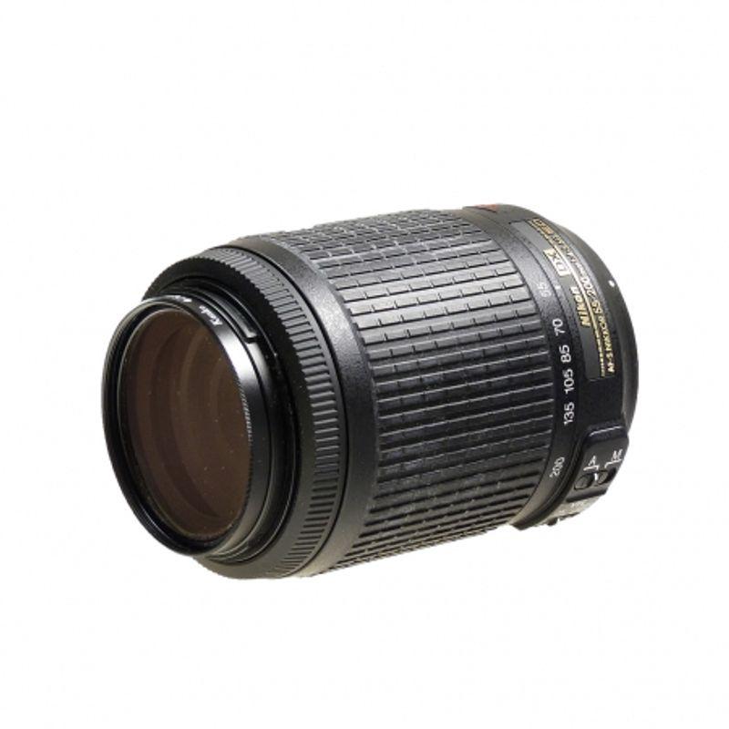 sh-nikon-55-200mm-f-4-5-6-g-vr-sn-3725477-45794-1-724