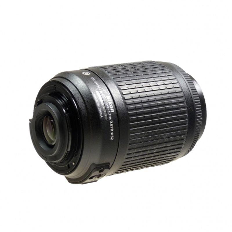 sh-nikon-55-200mm-f-4-5-6-g-vr-sn-3725477-45794-2-722