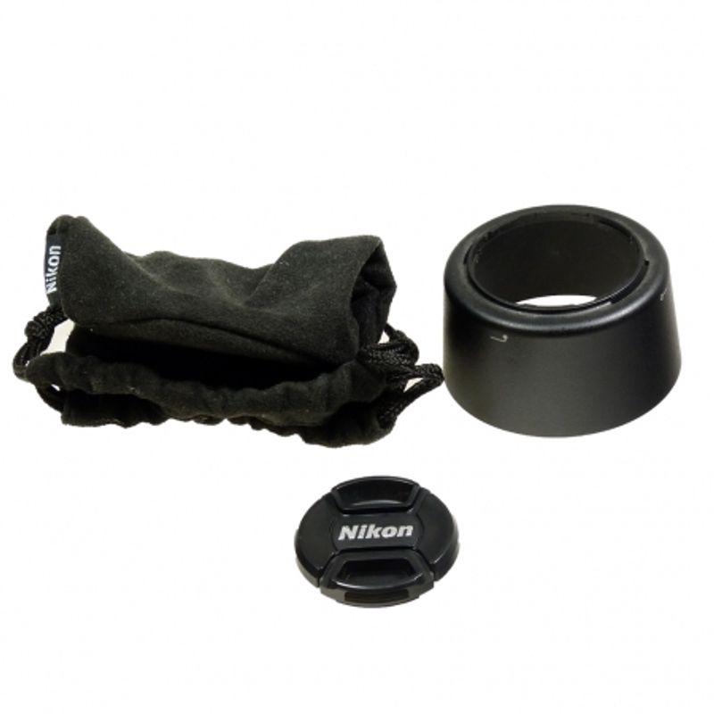 sh-nikon-55-200mm-f-4-5-6-g-vr-sn-3725477-45794-3-35